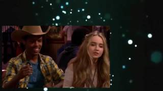 getlinkyoutube.com-Girl Meets World S02E21 Girl Meets Texas Part 2