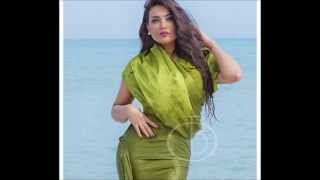 getlinkyoutube.com-Most Beautiful Arab Girls  Arab women - Kuwait
