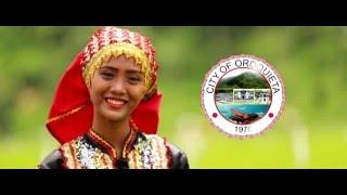 getlinkyoutube.com-Oroquieta City Tourism Video