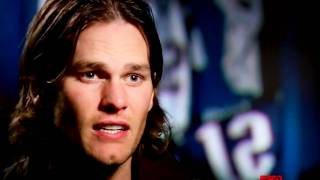 getlinkyoutube.com-Tom Brady Crying