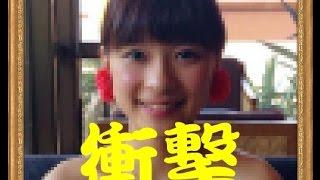 getlinkyoutube.com-表参道高校合唱部! 芳根京子 衝撃の事実