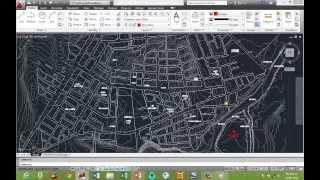 getlinkyoutube.com-Proyecto de Tuberias en EPANET - Parte 1