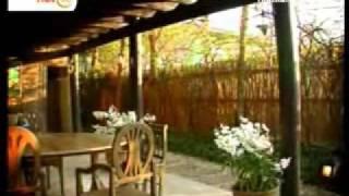 getlinkyoutube.com-บ้านไทย กว่า ๑๐๐ ปี คุณเต่า ... สุวรรณา อาริยพัฒนกุล อินแอนด์เอ้าท์แลนด์สเคป