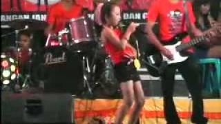 getlinkyoutube.com-Dangdut HOT Ketty Amelia Jambu bersama Om DUTA SUARA ( Selo,Boyolali )