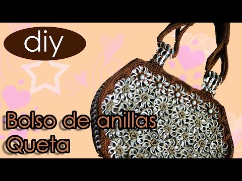 Videos Related To 'como Hacer Una Bolsa De Fichas: Bolso Que