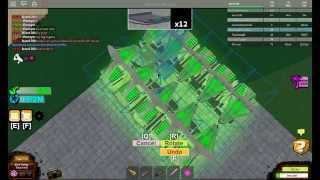 getlinkyoutube.com-Miners haven how to reborn in less then 5 minutes