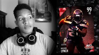 AMAZING CLUTCH ELITE PULLS! - MOST FEARED PACK OPENING - Madden 16 Ultimate Team - MUT 16
