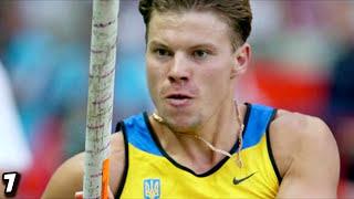 getlinkyoutube.com-Las 7 peores tragedias en juegos olímpicos   OzielCarmo