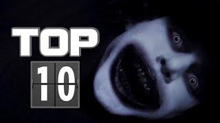 getlinkyoutube.com-TOP 10 - BEST HORROR MOVIE - 2015 HD