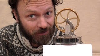 getlinkyoutube.com-Stirling Engines - the power of the future?