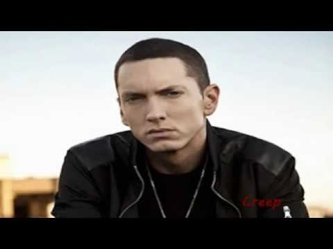 Eminem ft. Drake & Tyga - No Return [ NEW 2011RNB ]  REMIX !