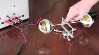 getlinkyoutube.com-DoubleGyroscope-Precession-1080p.mov