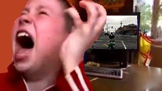getlinkyoutube.com-(PARODIA) bambino sclera alla madre per GTA V online