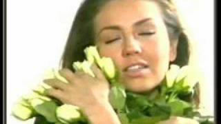 getlinkyoutube.com-Rosalinda. *Stella Maris Pistorio* -10-4-11- .wmv