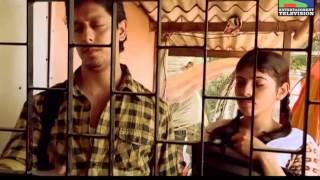 Crime Patrol - Nafisa's Plight - Episode 232 - 12th April 2013