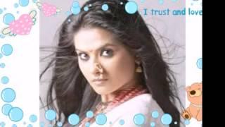 getlinkyoutube.com-اختار اي مسلسل هندي احلى