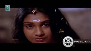 Malayalam full movie Antharjanam   Malayalam romantic Movie   Glamour Film width=