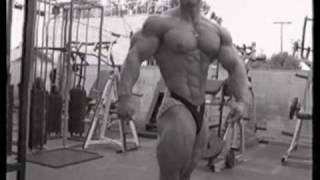 getlinkyoutube.com-Lee priest Tribute