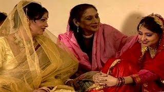 getlinkyoutube.com-Sabko Rulaake Dil Ko Dukha Ke | Bidaai Aur Talaaq | Sharif Parwaz
