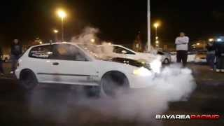 getlinkyoutube.com-All Motor Import StreetRacing Shootout