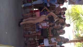 getlinkyoutube.com-GAROTA - HAWAI - RIO DAS PEDRAS -  2013 - PARTE 3