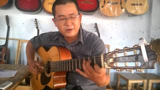 getlinkyoutube.com-[Hướng dẫn] Cách tạo Nhạc chuông Nokia bằng Guitar