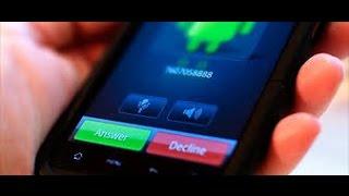 getlinkyoutube.com-ثلاثة طرق لمعرفة إسم المتصل من رقم مجهول بدون برامج