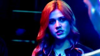 getlinkyoutube.com-{Shadowhunters} - Dance with the devil (Episode 1 & 2)