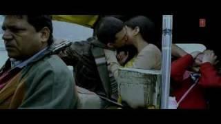Aditi rao kiss and kisses 6 and sex scene from movie Yeh Saali Zindgi .avi