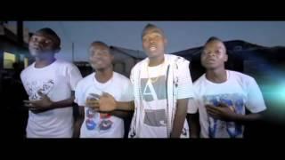 getlinkyoutube.com-Mkubwa na Wanawe (Ya Moto band) - Ya Moto