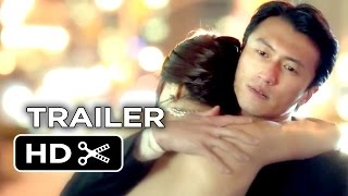 getlinkyoutube.com-But Always Official US Release Trailer (2014) - Chinese Romantic Drama HDTrailer