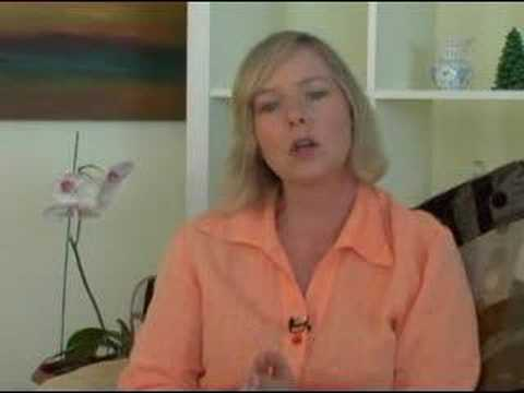 Dr. Cheryl Fraser: Is Obesity Contagious?