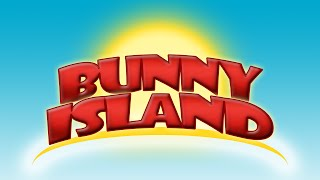 getlinkyoutube.com-Roblox Game Teaser: Bunny Island