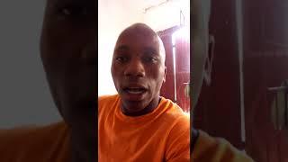 Vidio mpya kutoka Kwa nyoka mkali mwenye sumu kali
