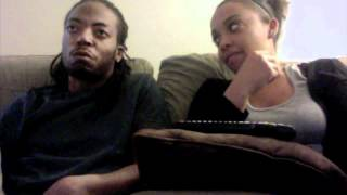 getlinkyoutube.com-Lamps and Other Random Thoughts (Vanessa Baden and RJ Kelly)