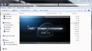 getlinkyoutube.com-PSP - Crear Icono Animado(ICON1.PMF)