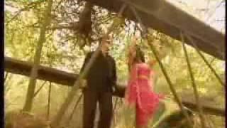 getlinkyoutube.com-Shahab Tiam - Dokhtare Kabol