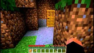 getlinkyoutube.com-Minecraft: Κλαίν Μάιν...κραφτ