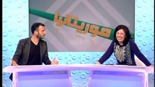getlinkyoutube.com-الكوميدي لطفي العبدلي ينَكِت على النساء المغاربيات