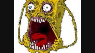 getlinkyoutube.com-spongebob squarepants intro song