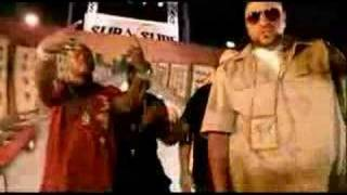 Dj Khaled, T-Pain, Trick Daddy, Rick Ross - I'm so hood