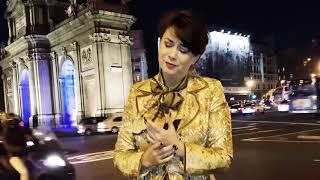 Adriana Antoni   Din Tara In Tara   (Official Video) Contact Evenimente 0744534735