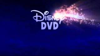 Disney DVD Slow Created by Windows Movie Maker