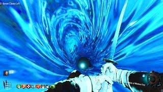 getlinkyoutube.com-CRAZY TUNNEL VORTEX MODDED ZOMBIES! - BLACK OPS 3 CUSTOM ZOMBIES MAP GAMEPLAY! (BO3 Zombies)