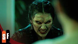 getlinkyoutube.com-Bloodsucking Bastards Official Trailer #1 (2015) HD
