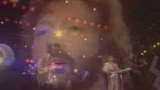 getlinkyoutube.com-Dire Straits & Eric Clapton - Wonderful Tonight [Wembley -88]