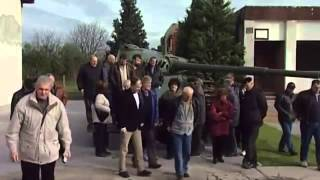 getlinkyoutube.com-Vukovar Dokumentarni film