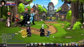 Aqw Manage Account Login