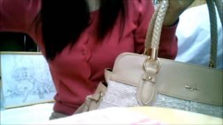 getlinkyoutube.com-65★購入品紹介16★2015年の秋に買った物