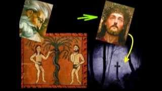 getlinkyoutube.com-87) عیسی مسیح - من خدا هستم - I am God